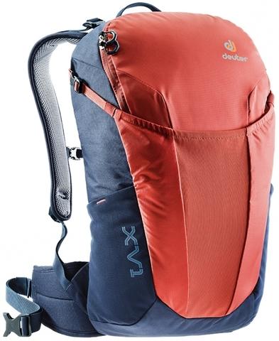рюкзак для ноутбука Deuter Xv 1