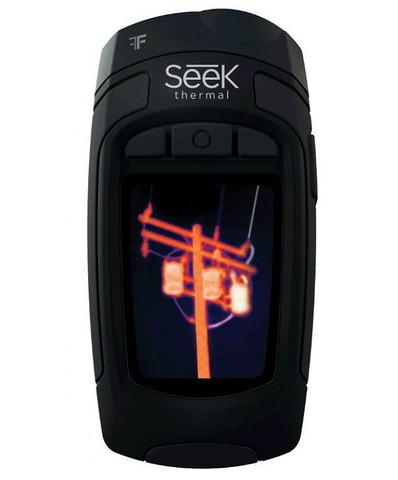 seek-thermal-reveal-XR-black-KIT FB0107-image1