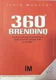 360 dərəcədə brendinq
