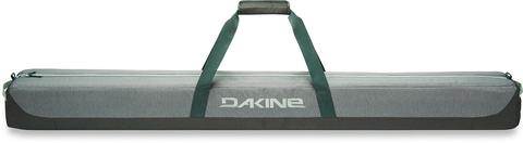 чехол для горных лыж Dakine Padded Ski Sleeve