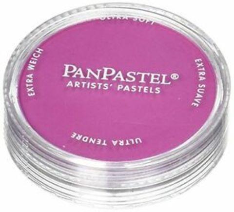 Ультрамягкая пастель PanPastel / Magenta