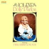 Dolly Parton / Jolene (LP)
