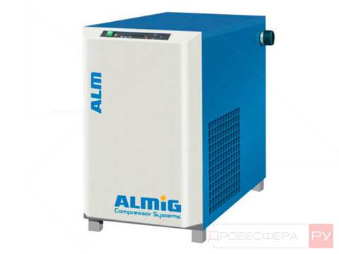 Осушитель сжатого воздуха Almig ALM 35 (+3 °С)