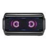 Портативная Bluetooth колонка LG XBOOM Go PK7