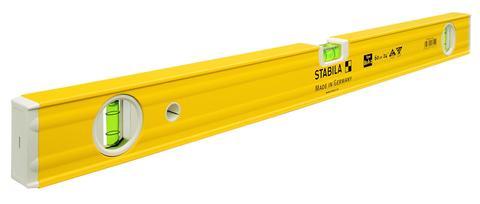 Ватерпас Stabila тип 80А-2 100см
