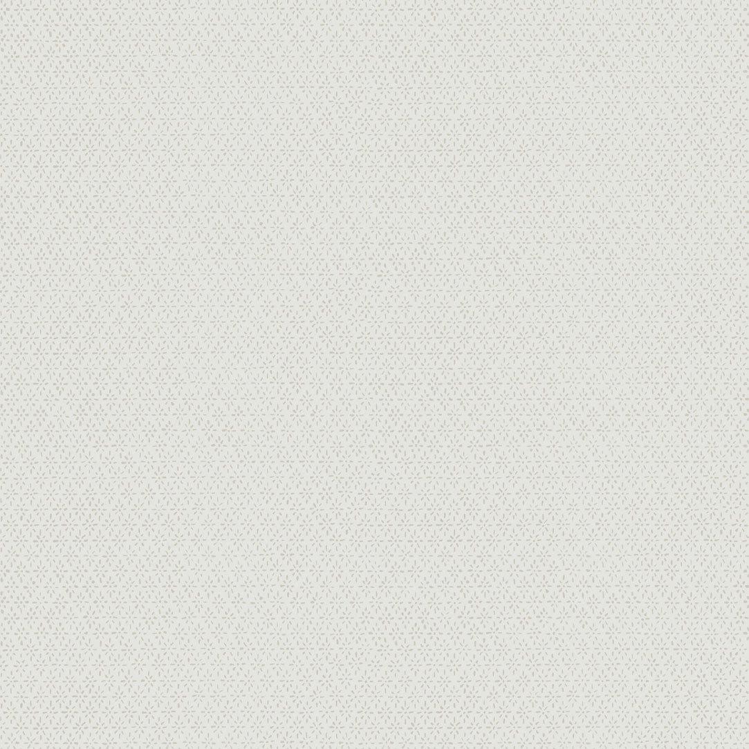 Обои Eco Simplicity 3678, интернет магазин Волео