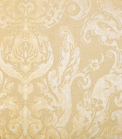 Обои Zoffany Nureyev Wallpaper Pattern NUP06006, интернет магазин Волео
