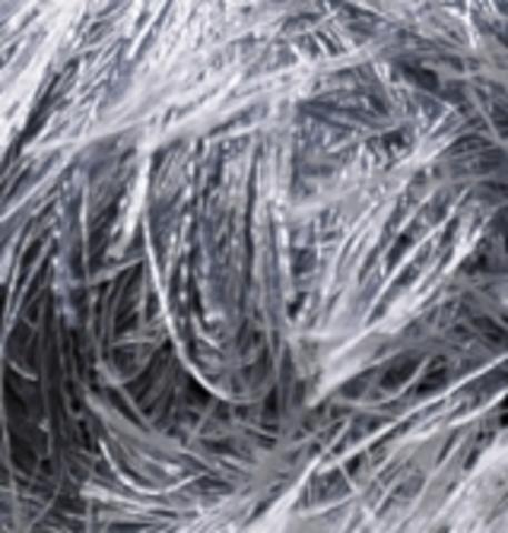 Пряжа Decofur Alize угольно серый 87