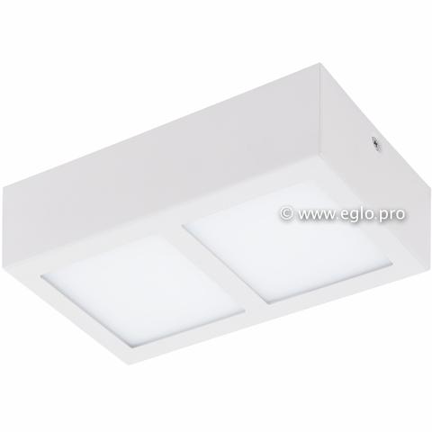 Светильник Eglo COLEGIO 95201