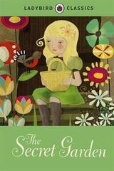 Ladybird Classics: The Secret Garden
