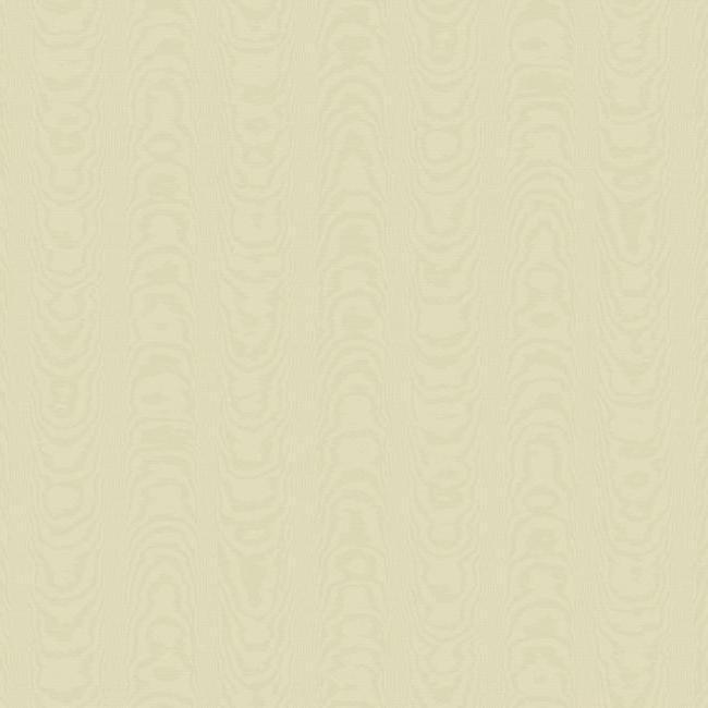 Обои York Williamsburg WM2563, интернет магазин Волео