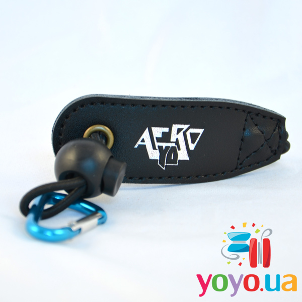 AERO Holder - Держатель для йо-йо