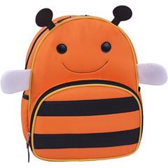 Рюкзак Bagland Bee 5 л. (0051115)