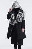 Пальто «ENIGI» купить