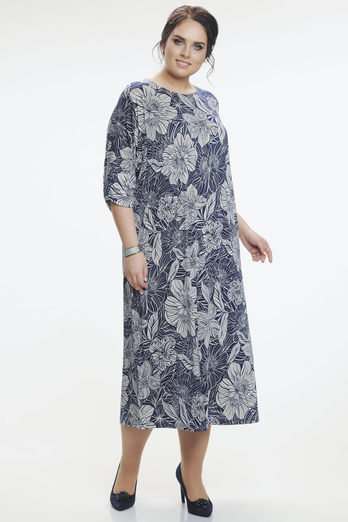 4831   Платье