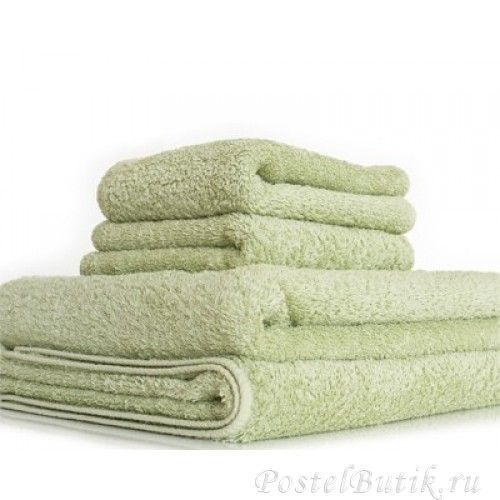 Полотенца Полотенце 100х150 Abyss & Habidecor Super Pile 162 light green elitnoe-polotentse-super-pile-162-light-green-ot-abyss-habidecor-portugaliya.jpg