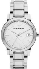 Унисекс наручные часы Burberry BU9000