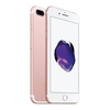 Apple iPhone 7 Plus 32GB Rose Gold - Розовое Золото