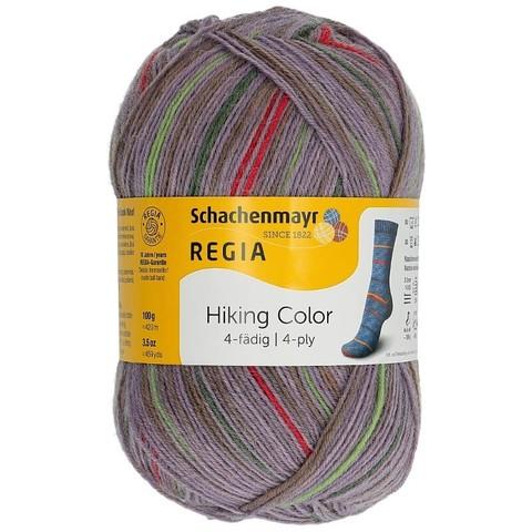 Regia Hiking Color 1209 купить