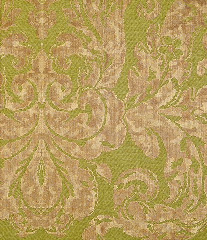 Обои Zoffany Nureyev Wallpaper Pattern NUP06007, интернет магазин Волео