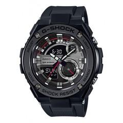 Наручные часы Casio G-Shock GST-210B-1ADR