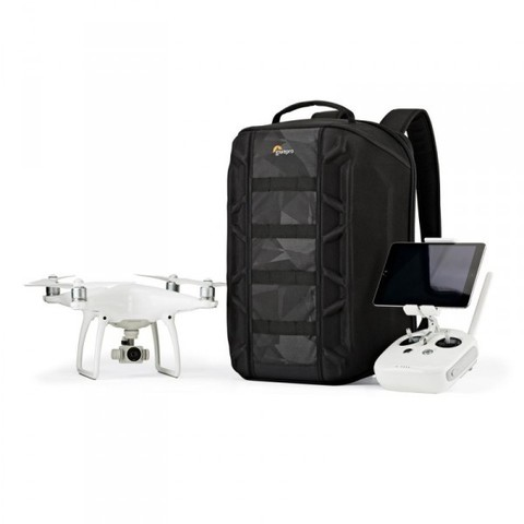 Рюкзак Lowepro DroneGuard BP 400 для квадрокоптеров DJI Phantom