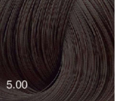 5.00 Бутикле 100 мл краска для волос