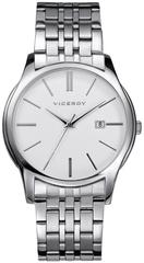 Наручные часы Viceroy 46545-07