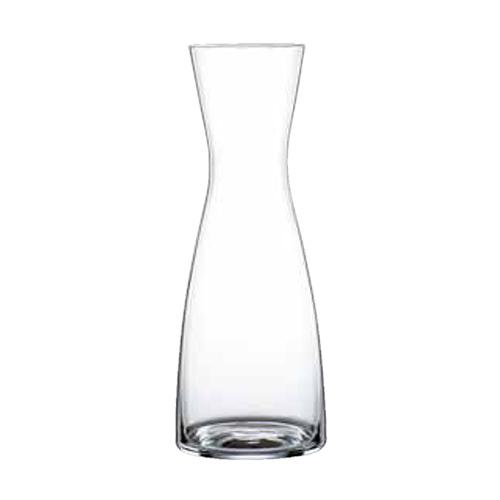 Декантеры Декантер для вина 1100 мл Nachtmann Classic dekanter-dlya-vina-1100-ml-nachtmann-classic-germaniya.jpg