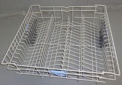 нижняя корзина посудомойки БЕКО 1799703500