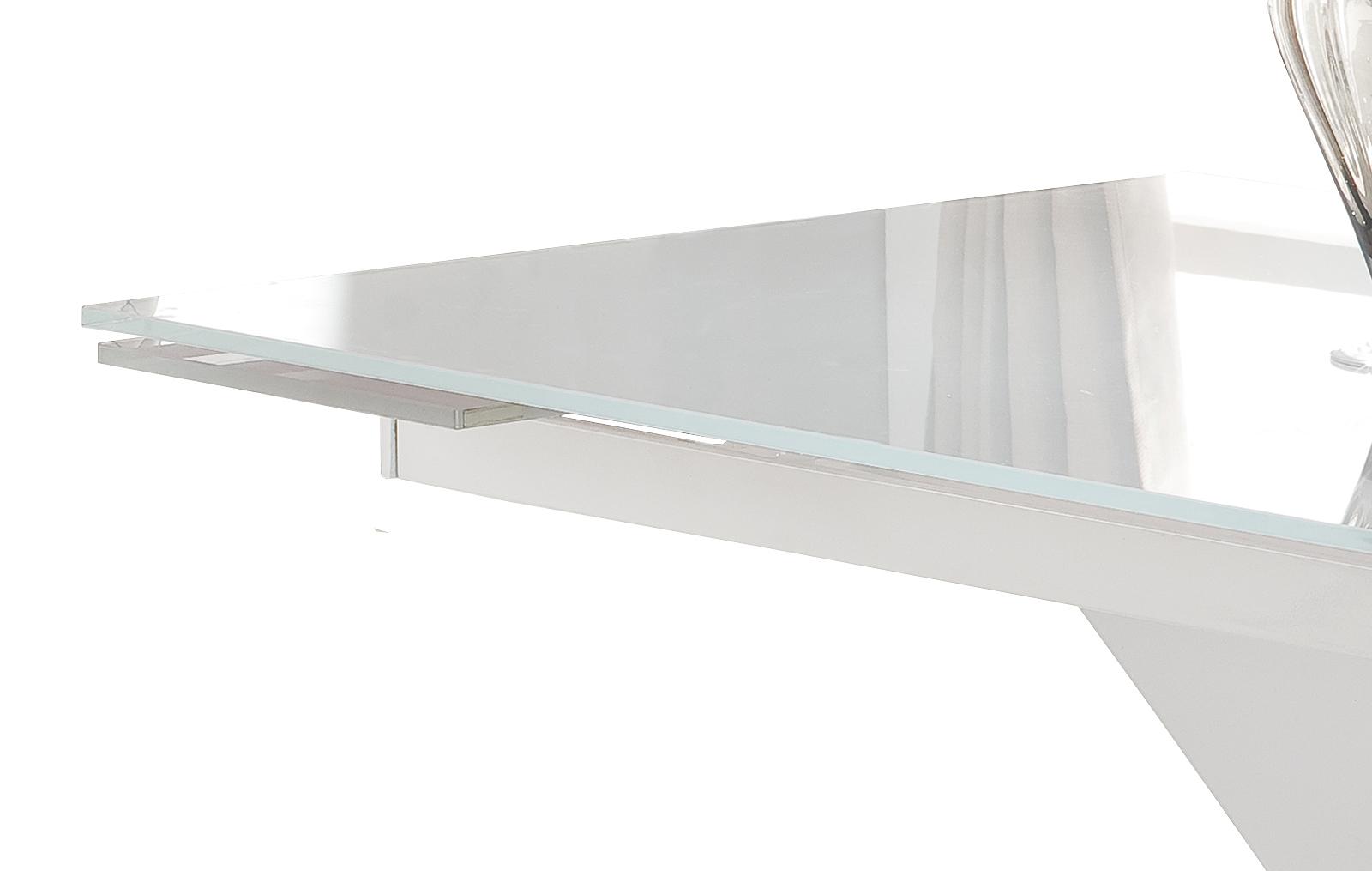 элемент раскладки стола