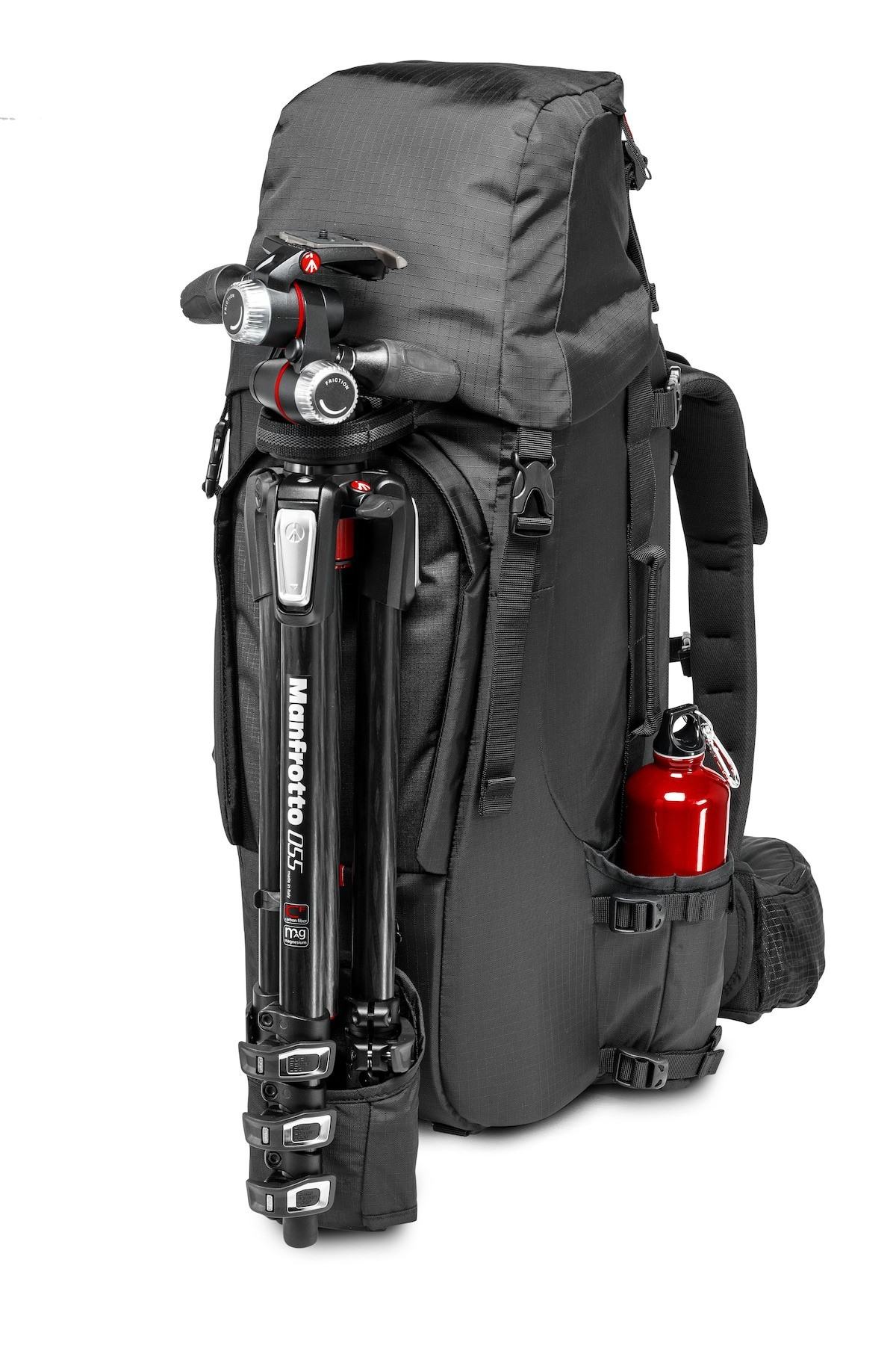Manfrotto MB PL-TLB-600 Pro Light