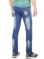 6050 джинсы мужские