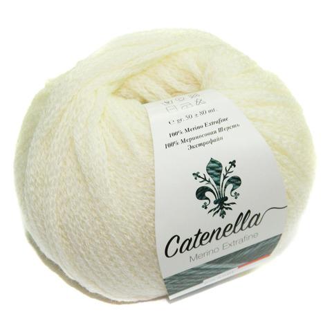 Купить Пряжа Filati Catenella | Интернет-магазин пряжи «Пряха»
