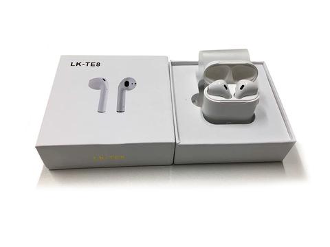 Bluetooth Наушники LK-TE8