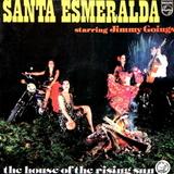 Santa Esmeralda / The House Of The Rising Sun (LP)