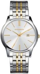 Наручные часы Viceroy 46545-97