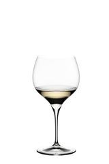 Набор бокалов для белого вина 2 шт 600 мл Riedel Grape@Riedel Chardonnay