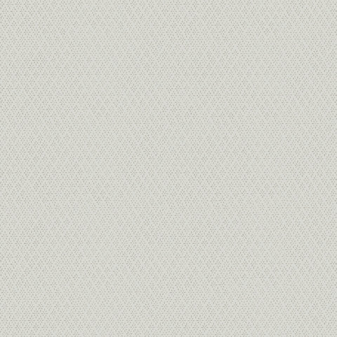 Обои Eco Simplicity 3679, интернет магазин Волео