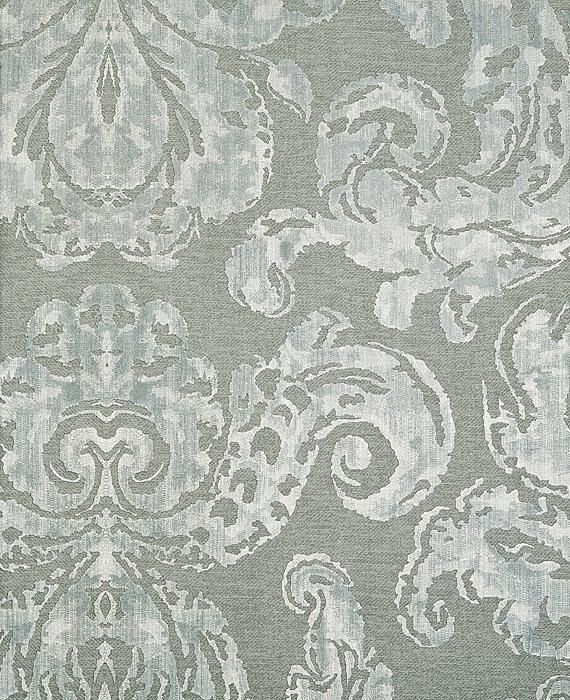 Обои Zoffany Nureyev Wallpaper Pattern NUP06008, интернет магазин Волео
