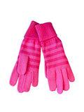 KERRY перчатки Glen K16096/264