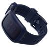 Купить Наручные часы Swatch SURN101 по доступной цене