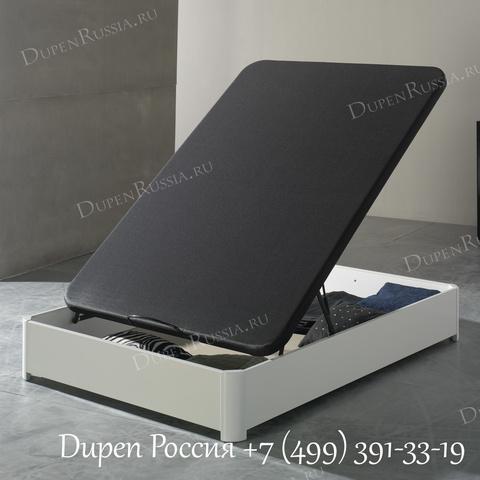 Платформа для кровати Dupen LEON