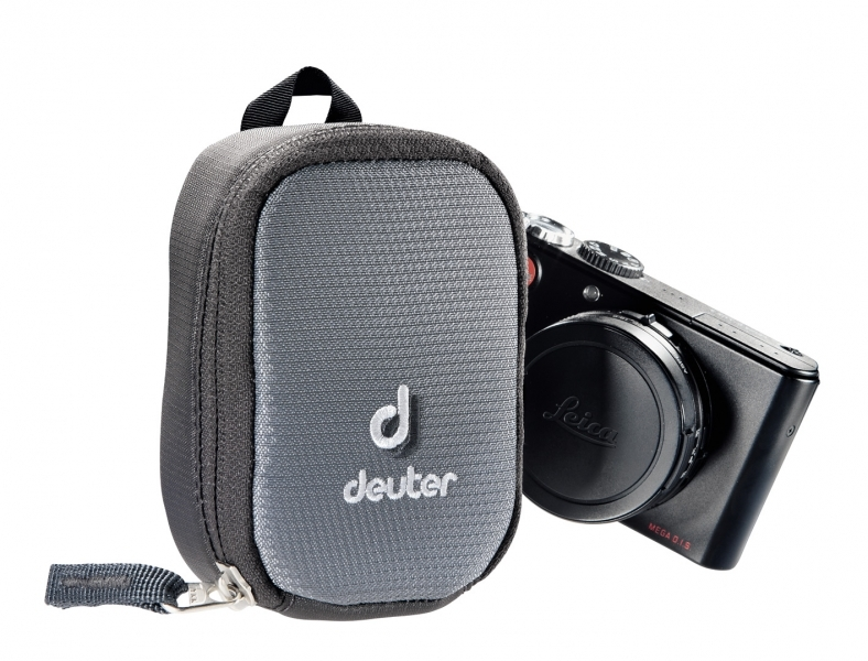 Чехлы для фото Фото чехол Deuter Camera Case II old 900x600_1850_CameraCase_4110_10.jpg