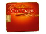 Cafe Creme Arome 10
