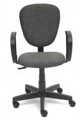 Кресло СН413 — серый (207)
