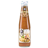 https://static-eu.insales.ru/images/products/1/6119/56727527/compact_Thai_Ginger_Sauce_300ml.jpg