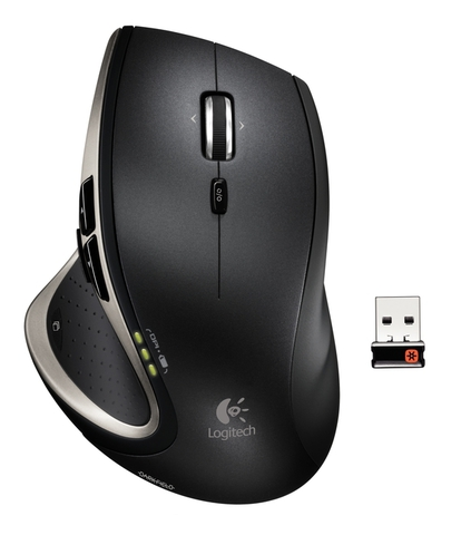 LOGITECH_Performance_Mouse_MX-1.jpg