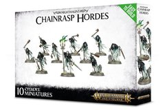 Chainrasp Horde