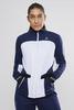 Элитный лыжный костюм Craft Sharp XC женский